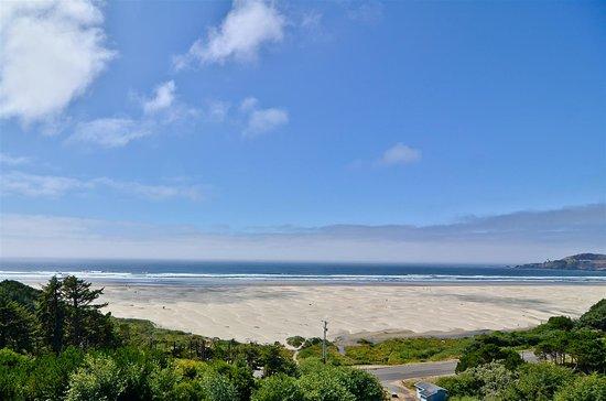 Best Western Plus Agate Beach Inn: Area Attraction