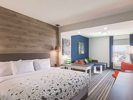la quinta inn suites plano legacy frisco updated 2018 hotel rh tripadvisor com sg