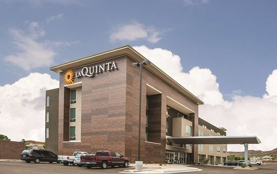 La Quinta Inn & Suites Kingman