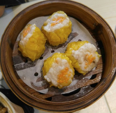 Bilde fra Prestige Dim sum Restaurant