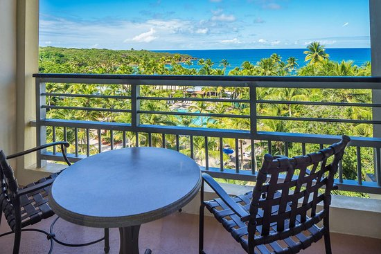 Cheap Hotels In Dorado Puerto Rico