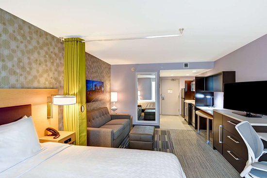 Home2 Suites By Hilton Winston Salem Hanes Mall Updated 2018