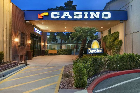 Wild wild west gambling hall free poker slot machine