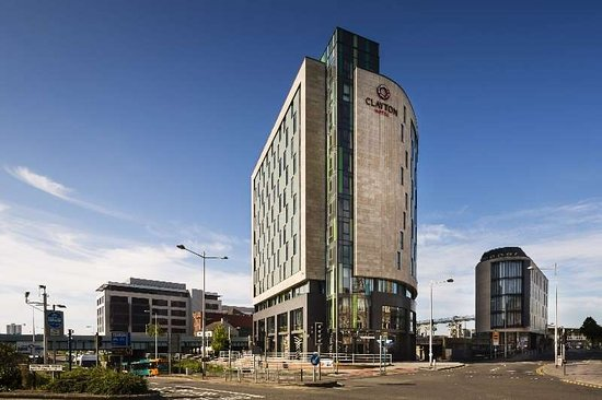clayton hotel cardiff 65 1 0 1 updated 2019 prices reviews rh tripadvisor com