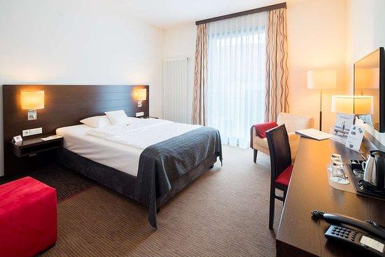 Best Western Plus Hotel Ostertor: bgg z