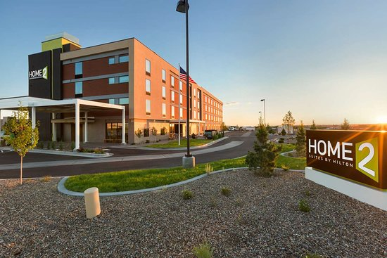 home2 suites by hilton farmington bloomfield 98 1 0 9 rh tripadvisor com