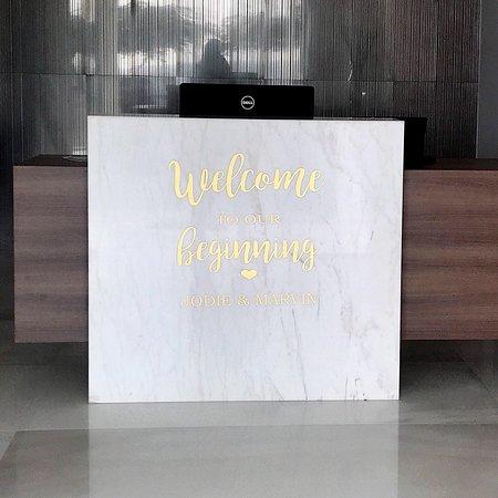 Bilde fra OCEANZ Boutique Hotel Aruba
