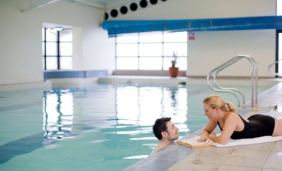Best western plus white horse hotel derry reviews photos price comparison tripadvisor for Hotels in belfast with swimming pool