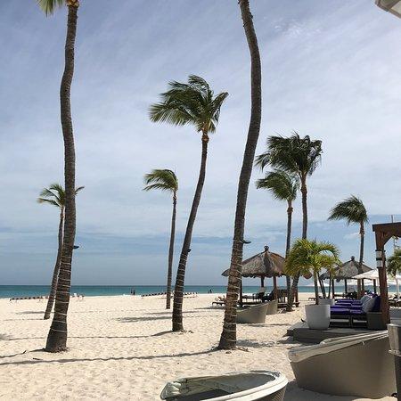 Eagle Beach: photo1.jpg