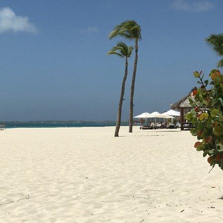 Eagle Beach: photo2.jpg