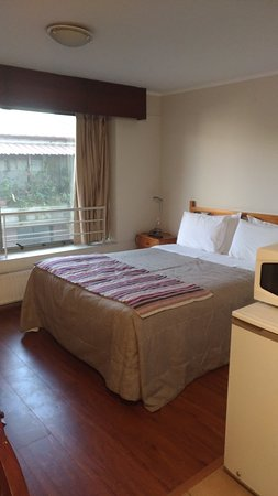 Hotel Neruda: P_20180617_150755_vHDR_On_large.jpg