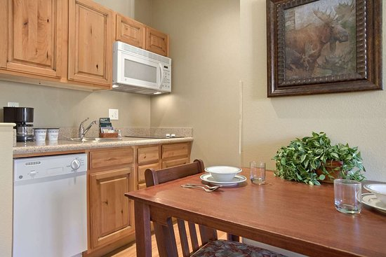 Home2 Suites By Hilton Salt Lake City/Layton, UT