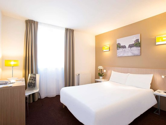 Adagio access le havre updated prices hotel reviews