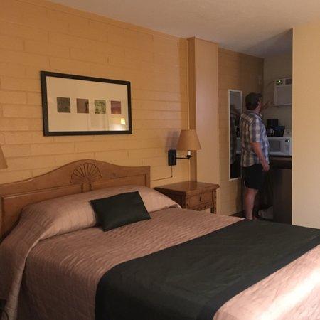 Star Motel: photo0.jpg
