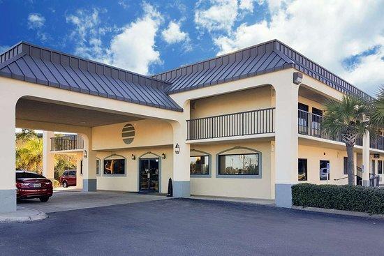 Quality Inn Mobile Desde Al Opiniones Y Comentarios Hotel Tripadvisor