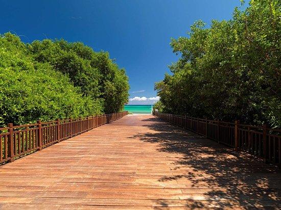 Paradisus Playa Del Carmen La Perla Updated 2018 Prices