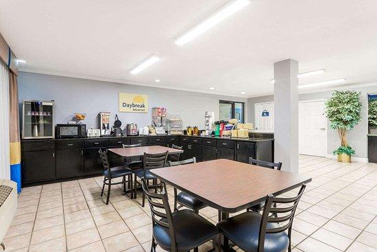 Lugoff, SC: Property amenity
