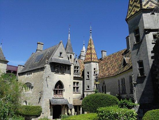 La Rochepot, France: IMG_20180623_153157_large.jpg