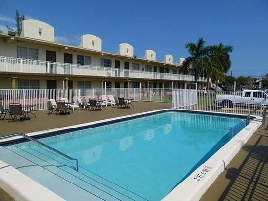 Haven Hotel Pompano Beach Updated 2019 Prices Reviews