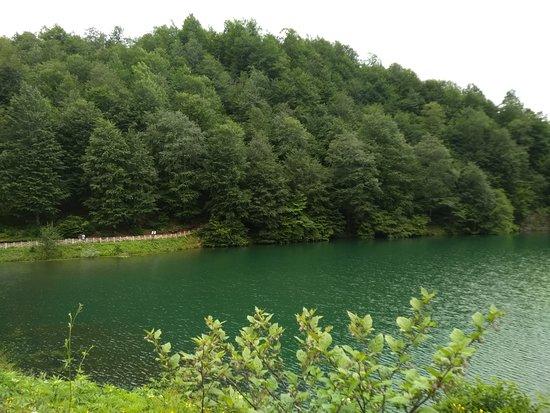 Ulugol Tabiat Parki Εικόνα