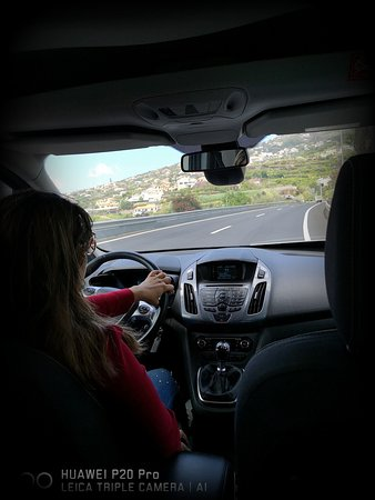 madeira airport transfers funchal aktuelle 2019. Black Bedroom Furniture Sets. Home Design Ideas