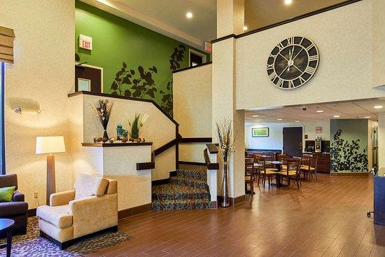 sleep inn 76 1 0 8 updated 2018 prices hotel. Black Bedroom Furniture Sets. Home Design Ideas
