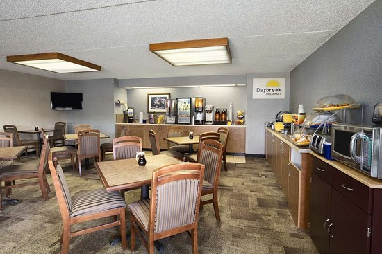 days inn by wyndham coeur d alene 57 8 4 updated 2019 prices rh tripadvisor com