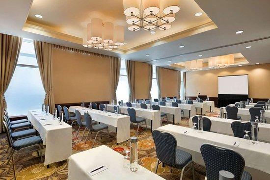 Free Meeting Rooms In Glendale Ca