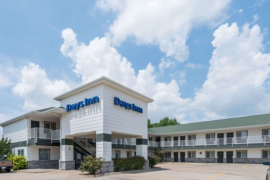 Days Inn by Wyndham Andover