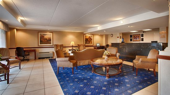 Best Western Mount Vernon  Ft  Belvoir  62    U03368 U03364 U0336