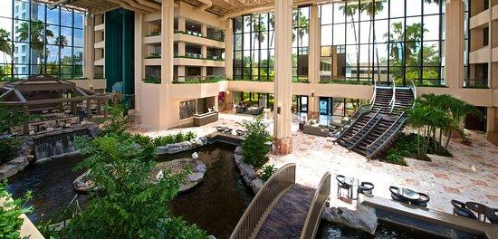 Wonderful EMBASSY SUITES BY HILTON PALM BEACH GARDENS PGA BOULEVARD $116 ($̶1̶2̶6̶)    Updated 2018 Prices U0026 Hotel Reviews   FL   TripAdvisor Photo Gallery