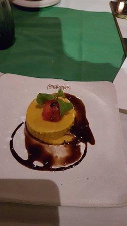 Bilde fra Palate Angkor Restaurant  & Bar