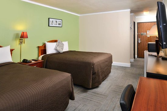 the inn and suites at 34 fifty 62 7 0 prices hotel reviews rh tripadvisor com