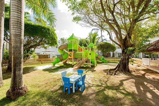 Occidental Punta Cana: OPCANA LIFE