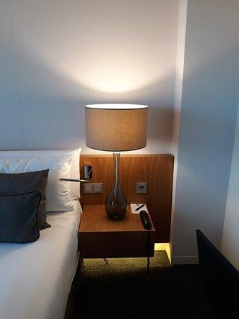 Hotel Royal Passeig de Gracia: The Suite