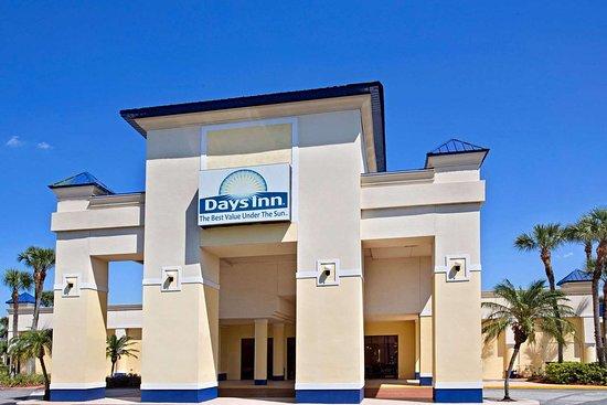 days inn by wyndham orlando airport florida mall 57 6 2 rh tripadvisor com