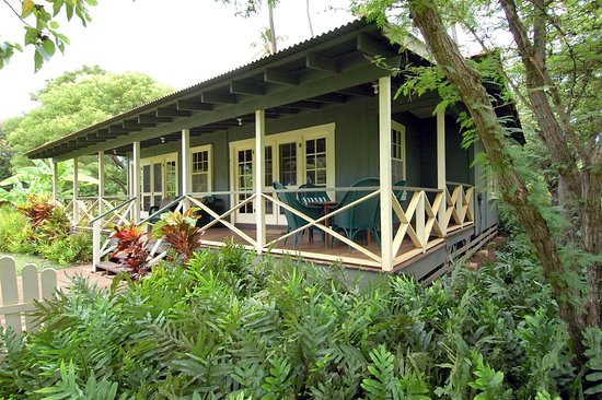 waimea plantation cottages updated 2018 prices condominium rh tripadvisor com kauai aston waimea plantation cottages kauai aston waimea plantation cottages