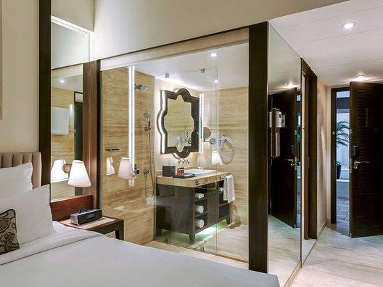 Novotel Goa Resort Amp Spa Candolim Hotel Reviews