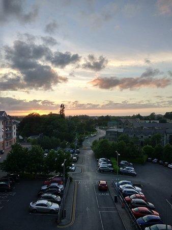 Radisson Blu Hotel, Athlone: IMG_20180618_215213_HDR_large.jpg