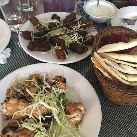 Bilde fra MNAK Restaurant Abbottabad