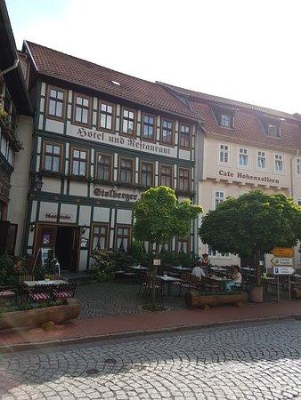 Stolberg, Germany: 20180530_172214_large.jpg