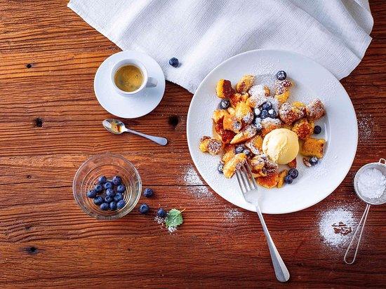 ibis Bulle - La Gruyere: Restaurant