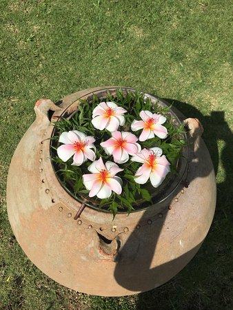 Valokuva: Pangkor Laut Resort