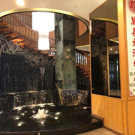 Hotel Royal Singapore: photo0.jpg
