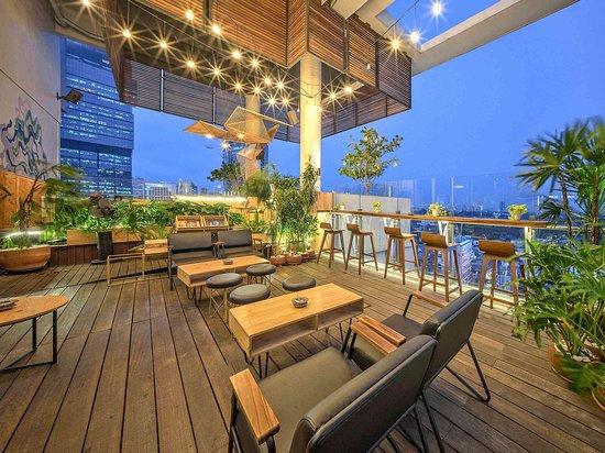 all seasons jakarta thamrin updated 2019 hotel reviews price rh tripadvisor com sg