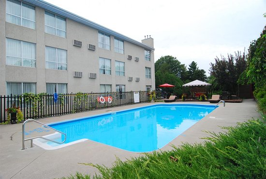 Best Western Little River Inn Updated 2018 Prices Reviews Photos Simcoe Ontario Hotel
