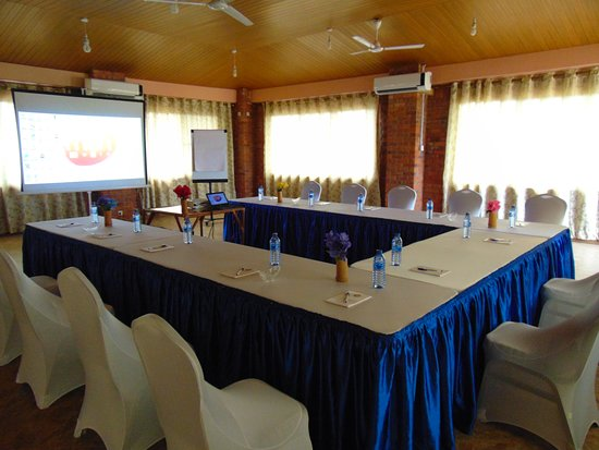Pool - Picture of Bojo Beach Resort, Accra - Tripadvisor