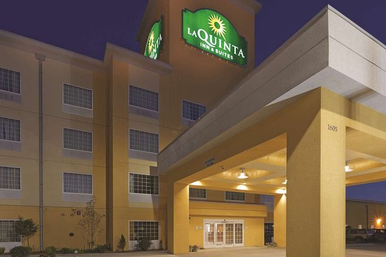 Map Of Minot Hotels And Attractions On A Minot Map Tripadvisor