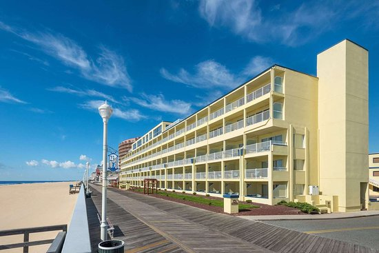 days inn by wyndham ocean city oceanfront 110 1 5 9 updated rh tripadvisor com