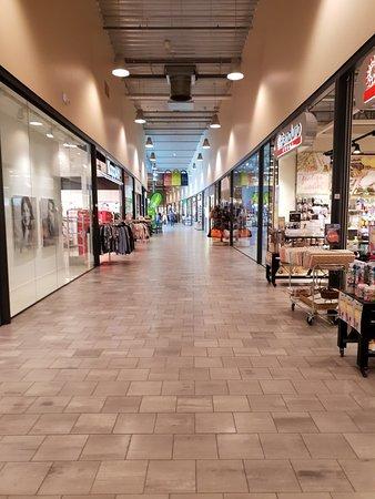 Charlottenbergs Shopping Center Charlottenberg 2019 All You Need